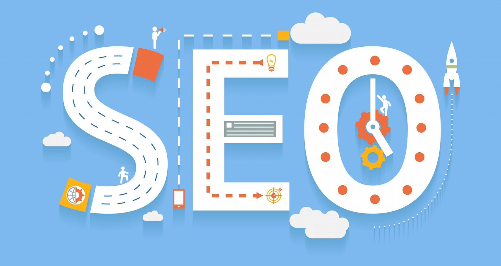 Best Seo Company In India,top seo company in india